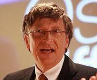 bill-gates-cut